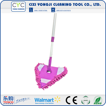 2016 new cleaning products with top houseware floor mop