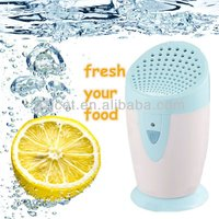 kitchen appliance mini safe Refrigerator Deodorant (Ozone generaotr for air purifier)