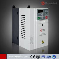 Variable Frequency Voltage Ac Power Suppl Speed Drive