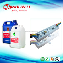 Wholesale Polyurethane Pouring Potting Sealant for Electronic Compound