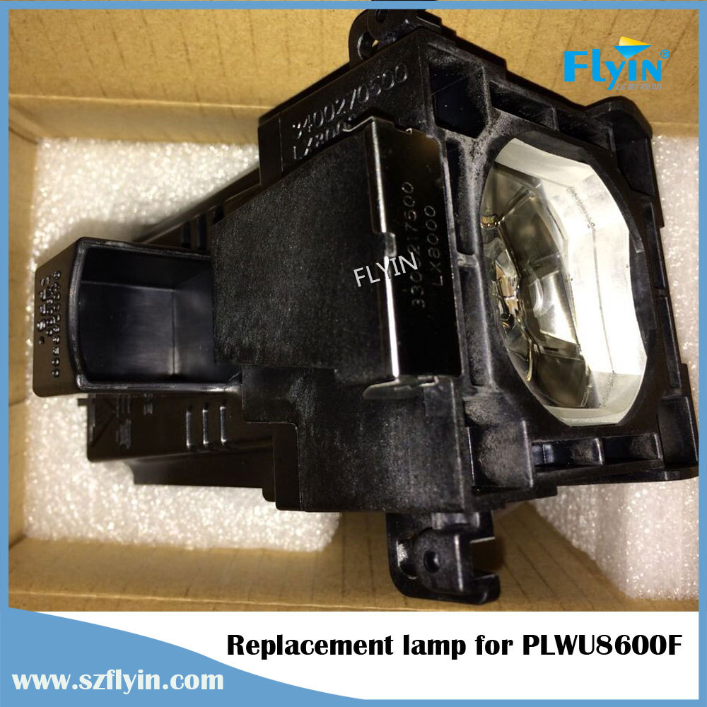 Replacement spare bulbs for projector plwu8600f replacement spare projector lamps