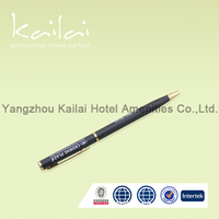 Customized Pen For Hotel