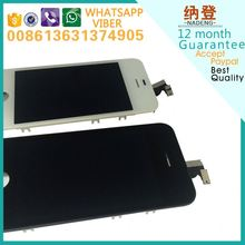 100% original for iphone 4s lcd complete