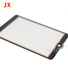 New Arrival Original For Ipad Air 2 Lcd Digitizers