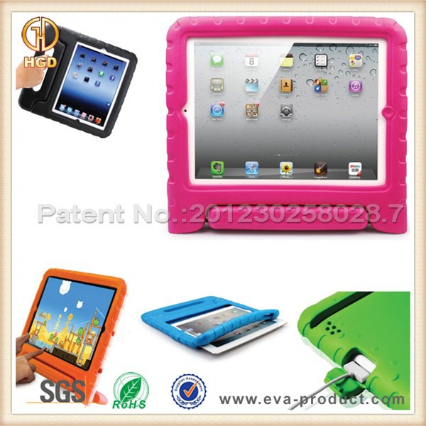 For Apple iPad Wholesale Tablet Case With Various Colors