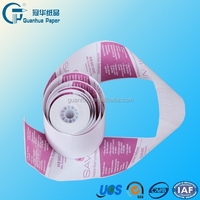 Latest Style High Quality thermal paper till roll