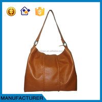 latest styles PU leather hobo bag Handbag , fashion shoulder handbag