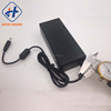18W output power 15V1200MA/1.2A switching power adapter