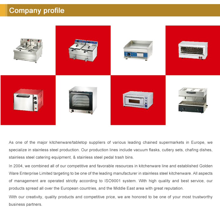 LER-74VE/E China Gold Supplier Hot Sell gas electric combination oven in kitchen