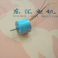 24mm hair dryer brushless motor 12v