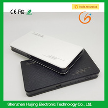 accessoire smartphone cool power bank elegance power bank for ipad