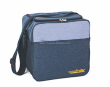 Portable Refrigerated perfect Insulating Effect Cooler Bag