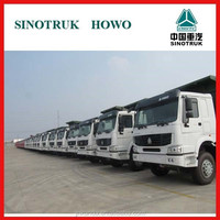 china 10 tyres dump truck for sale