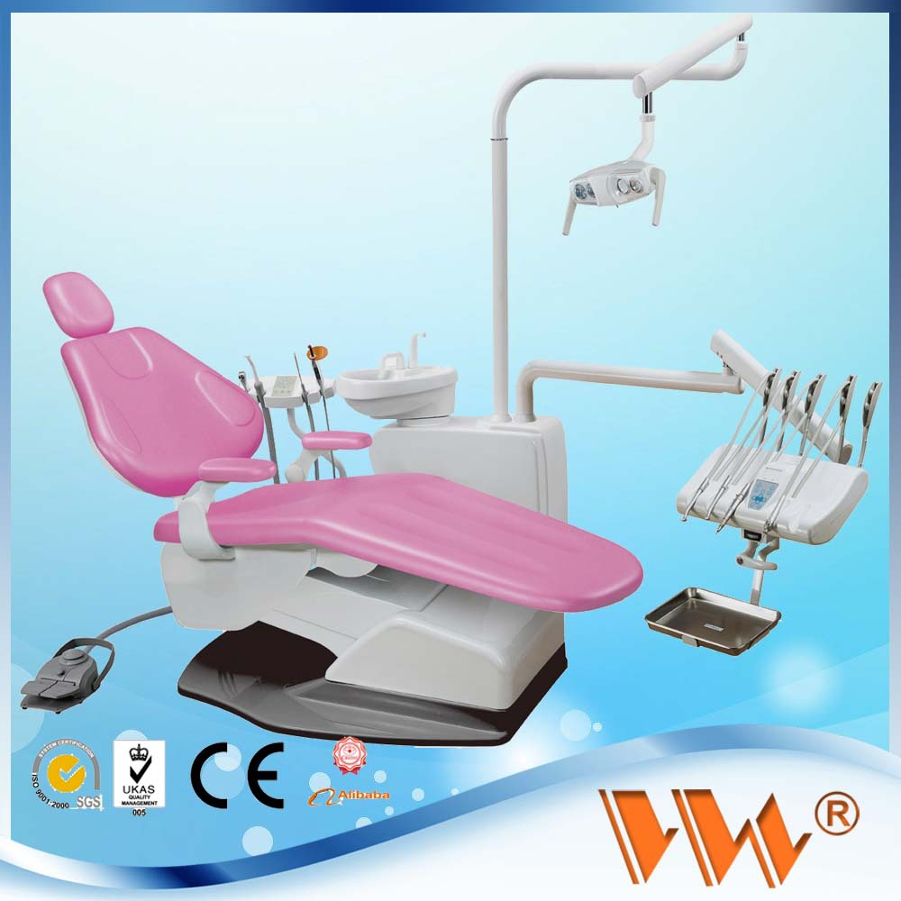 top quality best dental new dentist unit with super materail