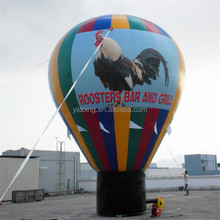 Advertising Inflatables, Inflatbale Balloons, Giant Ballons K2023-2