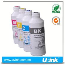 UVINK brand 2015 ink sublimation for epson xp-101