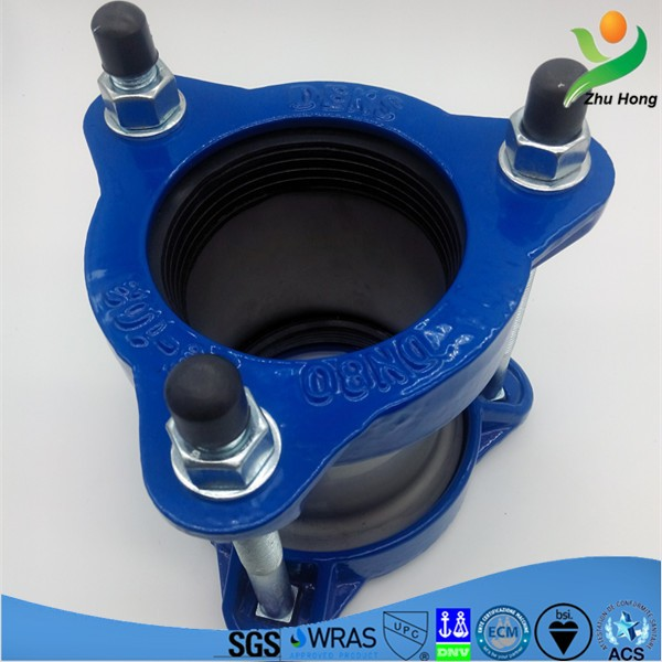 List manufacturers of pvc flange types buy pvc flange for Types of pvc pipe