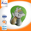 /product-detail/gel-animal-mouse-pad-hot-cartoon-mouse-pad-3d-sexy-girl-game-mouse-pad-60731297051.html