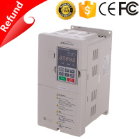 made in China medium voltage 220v-380v variable frequency drive 5.5kw, vfd,vsd