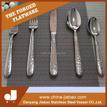 Hot selling!!! custom flatware/german flatware From China