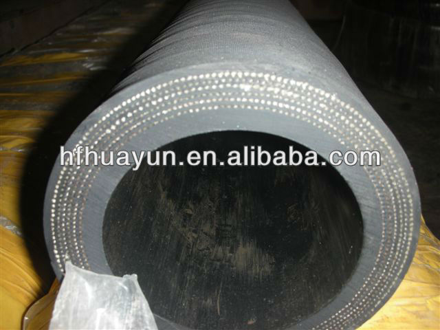 peristaltic tube,peristaltic pump silicon hose,flexible hose for concrete