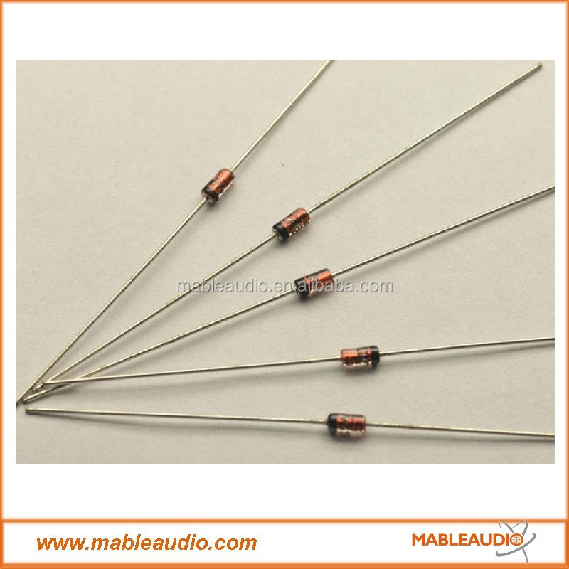 1N4148 IN4148 DO-35 Silicon Switching Diode