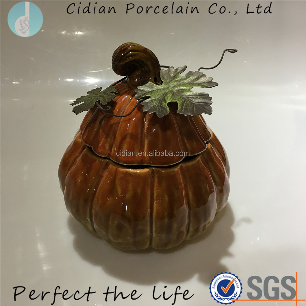 ceramic pumpkin51.jpg