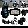 SHUNWEI SD-1121R manufactory universal bicycle mobile phone holder
