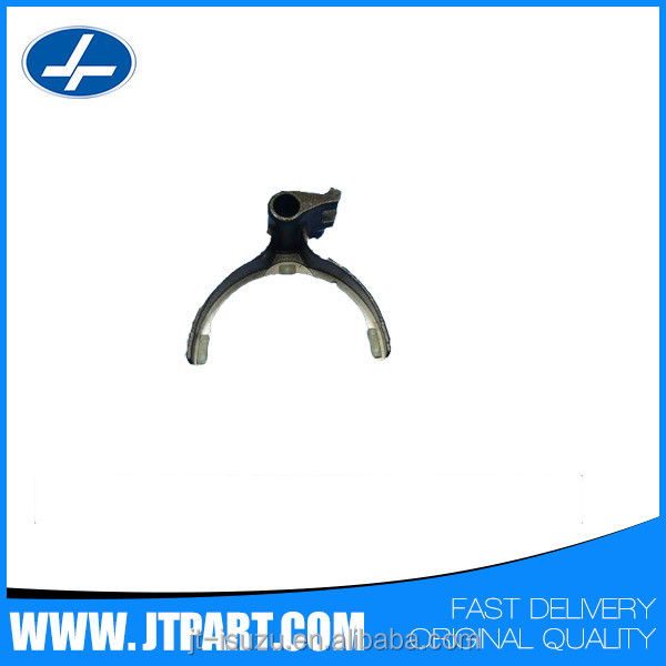 high quality 88VT7C114AD for transit genuine part gear shift fork
