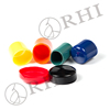 Plastic end caps for valve end caps for inox pipe fittings pvc end caps for large diameter plastic pipe