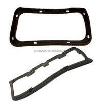 tail lamp rubber weatherstrip gasket taillight seal