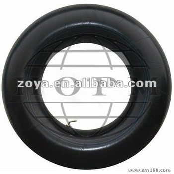 Butyl Inner Tube Flap (All Size)