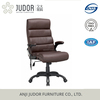 2016 Hot sale high quality cheap best chair massage/used massage chair recliner