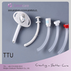 /product-detail/ce-iso-proved-tracheostomy-tube-with-inner-cannula-in-medical-disposable-suppliers-60442697439.html