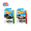 Wholesale die cast alloy model hot wheels toy cars 1:64