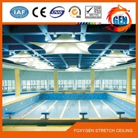 Guaranteed Quality Proper Price Stretch Ceiling