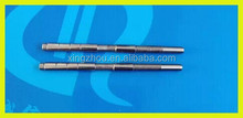 diesel denso common rail injector plunger injector rod 0950006700