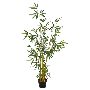 1.5m Korea Bamboo Artificial Bamboo Plants