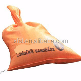 China PP Woven Bag/PP Sack for50kg cement,flour,rice,fertilizer,food,feed,sand