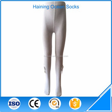Exported to U.S Manufacturing Pantyhose School Girls Sexy Pantyhose Leggings