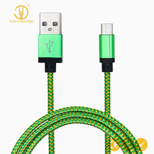 2 in 1 Multi Retractable Charger Micro USB Cable USB 3.0 Cord For iphone 4 5s 6 7plus Galaxy S5 S6 Note 3 5 HTC