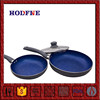 Manufacturing Sales Daily Cooking Multifunction first horse cookware set