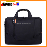 Whosales china briefcases men laptop prices hong kong