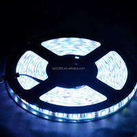 Free Sample Waterproof 5000K 5050 SMD LED Strip,300LED/Reel SMD 5050 Lighting LED,12 Volt LED Lights Strip LED Light