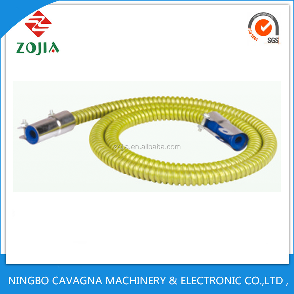 Supply High Quality Steel cover PVC u003cstrongu003eLPGu003c/strongu003e u003cstrong  sc 1 st  Wholesale Alibaba & Wholesale gas lpg hose pipes - Online Buy Best gas lpg hose pipes ...