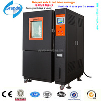 Unit Control System Lab temperature humidity test cabinet/Chamber/Equipment