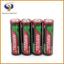 Active energy 2015 1.5v um3 aa r6 battery
