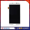Newest lcd for samsung galaxy s4 i9500 lcd screen display replacement , lcd touch screen for samsung galaxy s4 gt i9500
