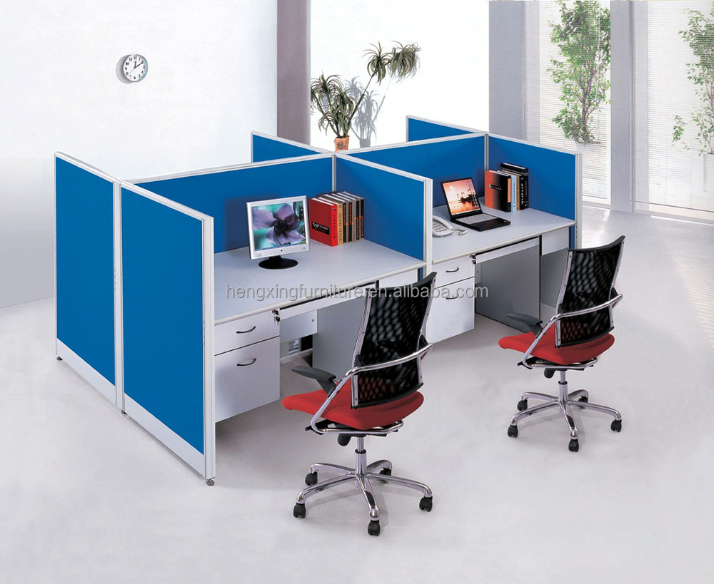 round office desks. 6 staff desks aluminum office partition round workstations hxpt5020 0