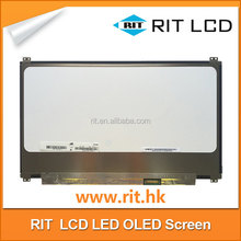 "13.3"" FHD 30pin IPS LCD Module N133HSE-EA3 for lenovo yoga 500 Dell Alienware 13 0G69HT"